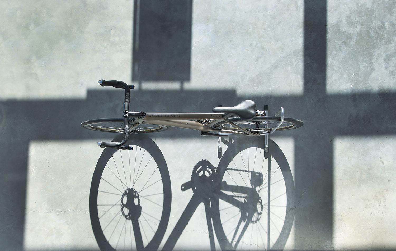 Storck bikes